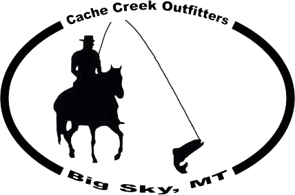 Cache Creek Outfitters